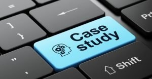 case-study-writing-services