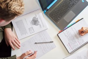 dissertation-writing-services