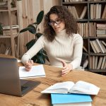 12 Best Ways To Write Introduction For Dissertation